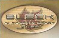 Bleck Familien- und Abenteuercamp